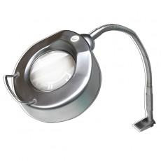 SHMJ-5X(silver)